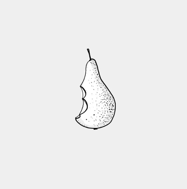 la poire2