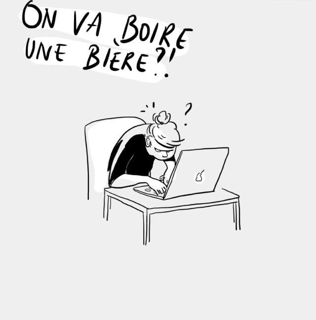 procrastination7
