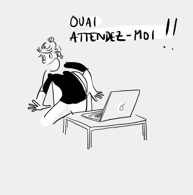 procrastination8