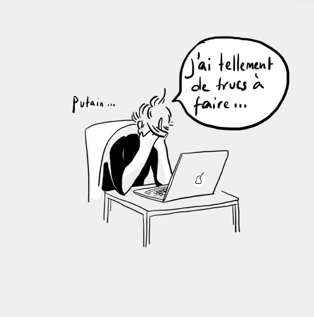 procrastination9