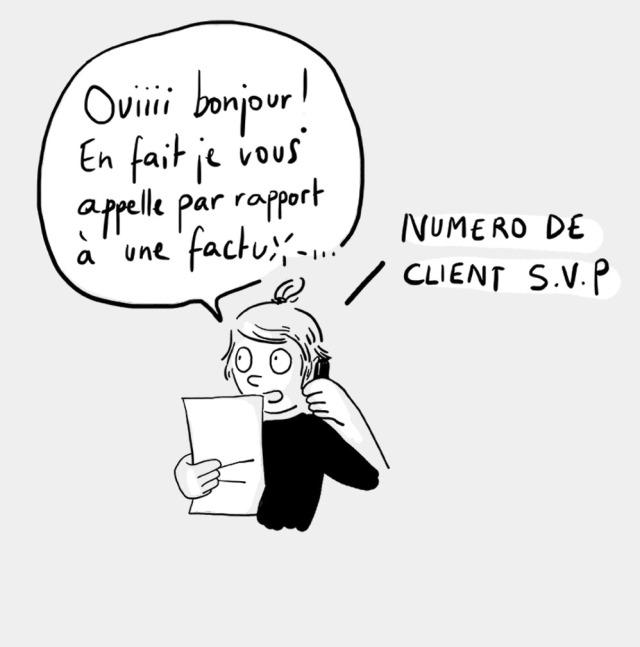 facture3