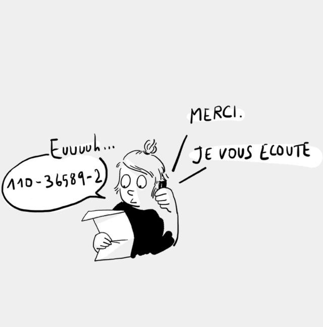 facture4
