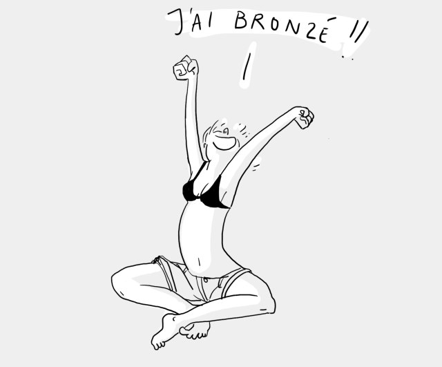 bronzer4