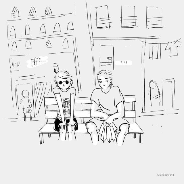 touristes5