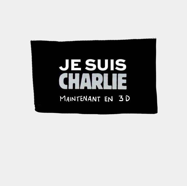 Charlie14