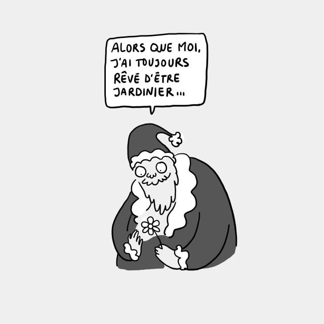 lecoupdegueuleduperenono13